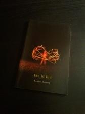 The Id Kid by Linda Besner