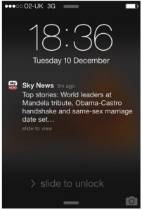 Image taken from slate.com (http://www.slate.com/blogs/lexicon_valley/2013/12/10/oxford_comma_sky_news_tweet_suggests_that_obama_and_castro_have_set_a_date.html)